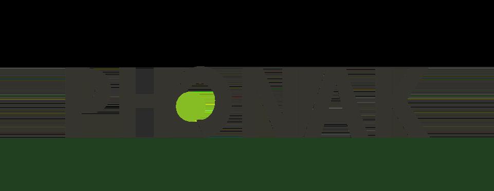 Phonak Logo