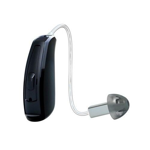 Resound LiNX 3D 761 Hearing Instrument