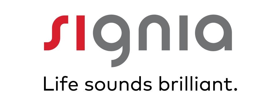 Signia Logo