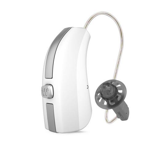 Widex Beyond 440 Fusion Hearing Instrument